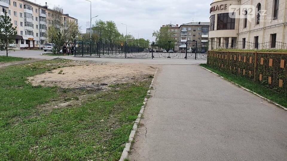 Отдел по контролю чистоты предложили открыть в Петропавловске, фото-1