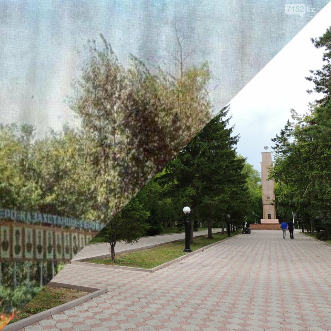 268 лет исполнилось сегодня Петропавловску, фото-5