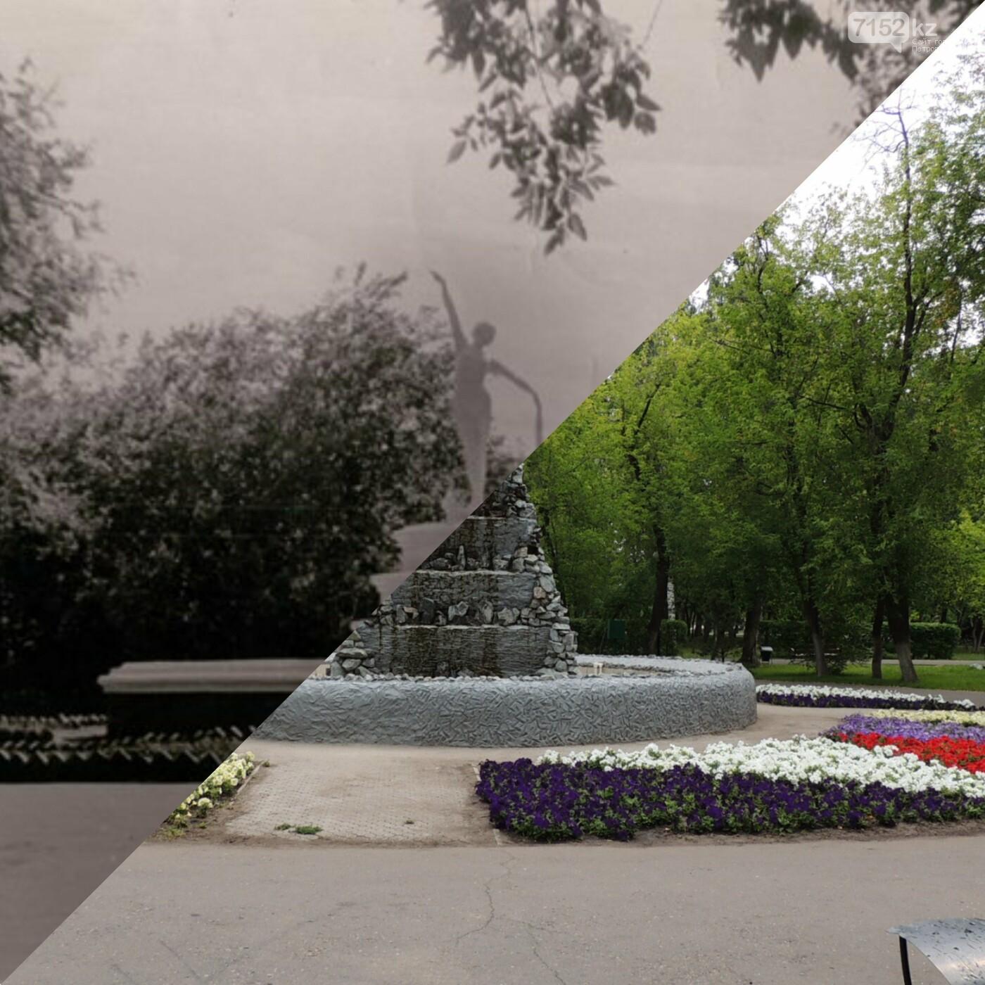 268 лет исполнилось сегодня Петропавловску, фото-6