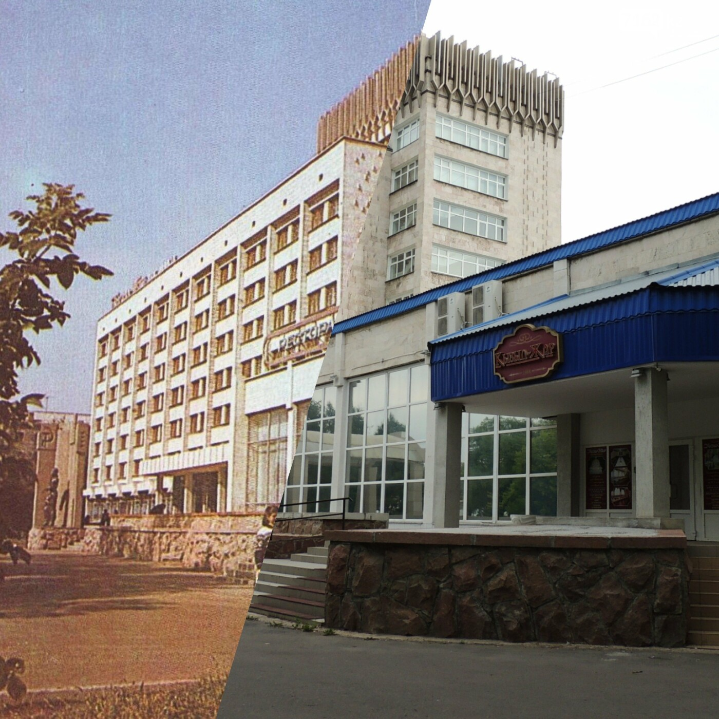 268 лет исполнилось сегодня Петропавловску, фото-4