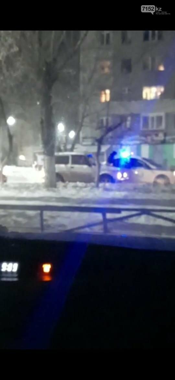 Труп бомжа нашли в Петропавловске, фото-3