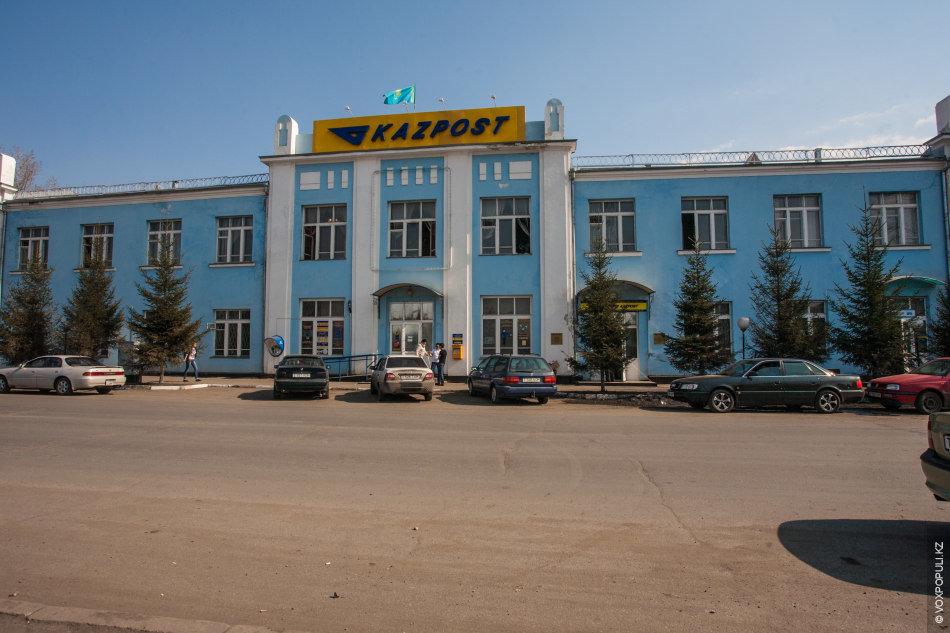 Старинная архитектура Петропавловска: что осталось, история, реставрация , фото-7