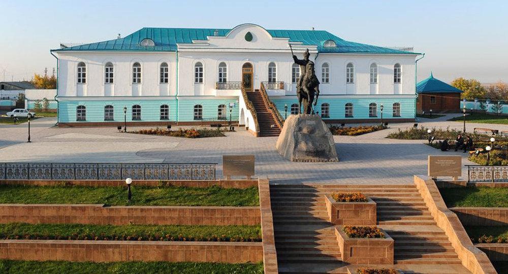 Старинная архитектура Петропавловска: что осталось, история, реставрация , фото-3