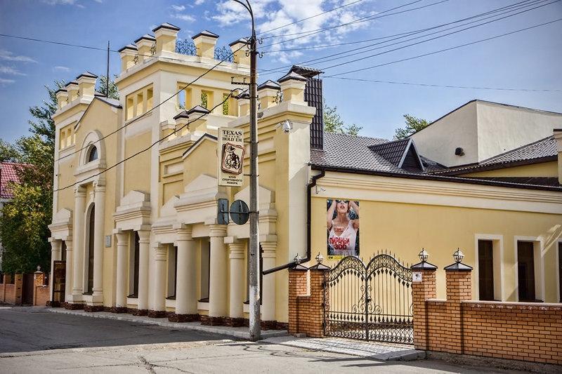 Старинная архитектура Петропавловска: что осталось, история, реставрация , фото-6