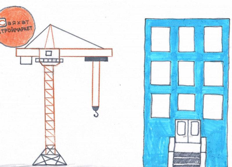 12 маленьких художников стали обладателями графических планшетов в СКО , фото-31, Жомарт Малика, 11 лет