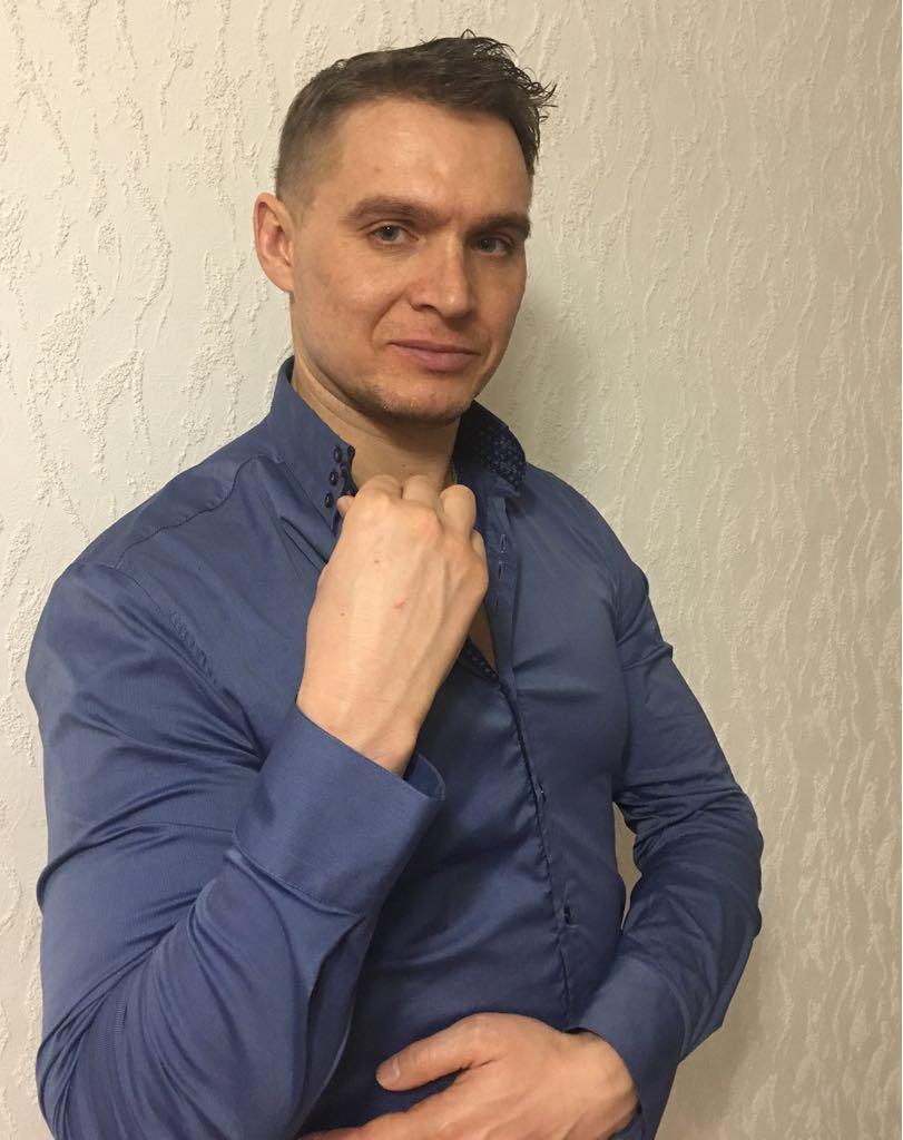 Гипнолог из Петропавловска рассказал о своей работе, фото-1