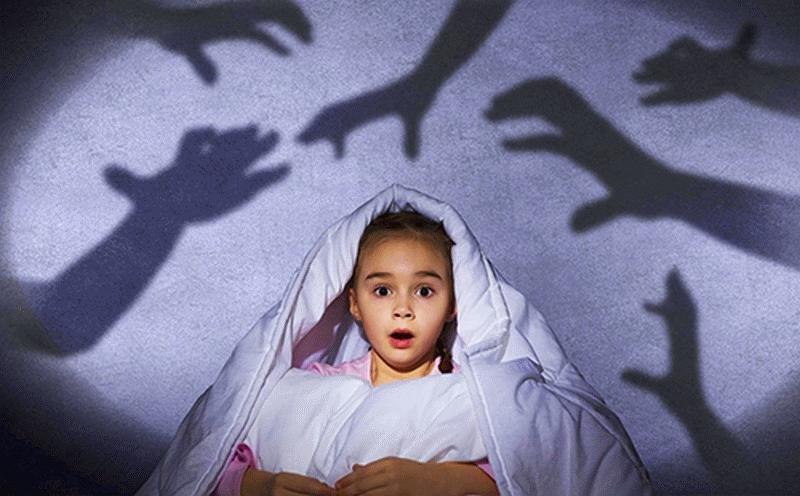 Необычные фобии, которые держат в страхе миллионы человек, фото-2