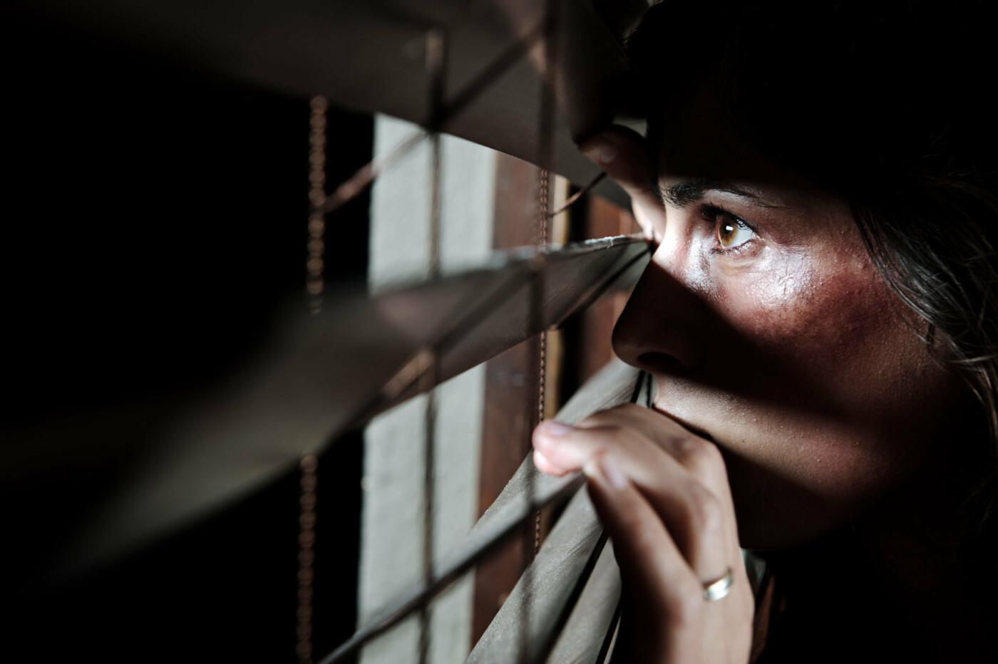 Необычные фобии, которые держат в страхе миллионы человек, фото-1