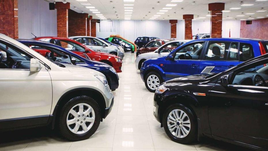 Быстрая и безопасная продажа авто в Казахстане, фото-1