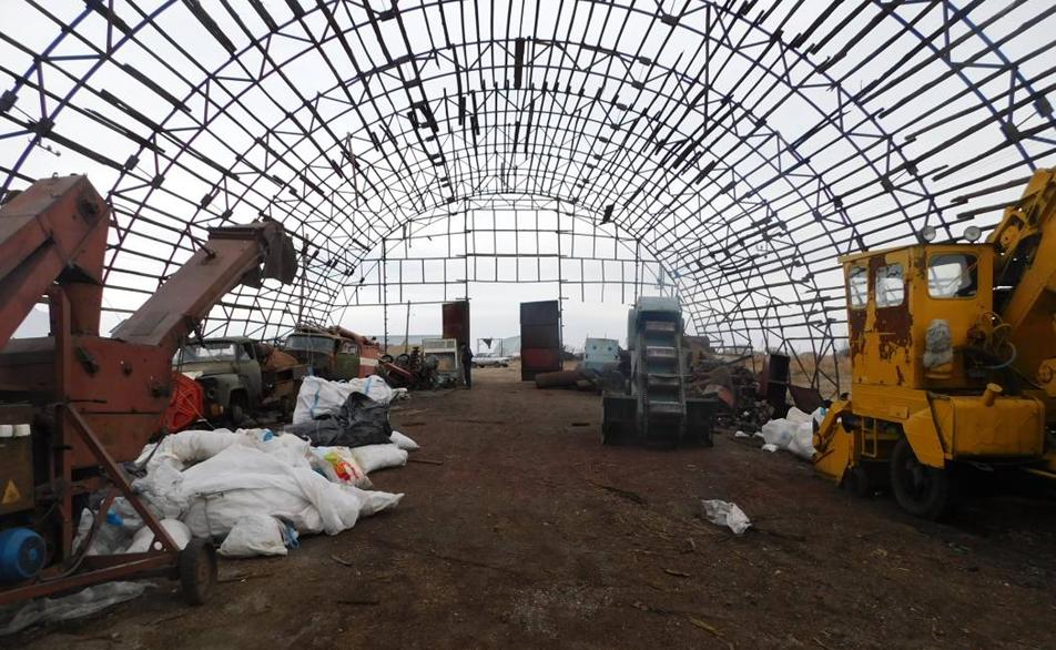 Более чем на 1 млн обокрали североказахстанца , фото-2, ДП СКО